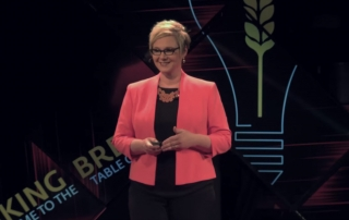 TedX Talk with Emily Wangen, MT-BC/L | Music Therapy in Motion, LLC