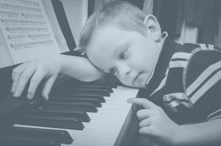 Getting Started with Music Therapy Services | Music Therapy in Motion, LLC