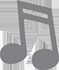 Music Therapy in Motion, LLC | North Dakota, Minnesota