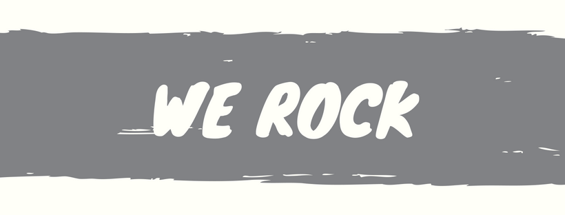 We Rock Music Classes | Music Therapy in Motion, LLC